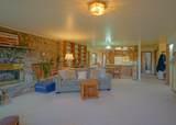 181 Kiowa Place - Photo 6