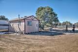 5387 County  Rd 521 - Photo 43