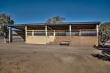 5387 County  Rd 521 - Photo 59