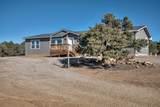 5387 County  Rd 521 - Photo 6
