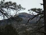 7662 Pass Creek Court - Photo 1