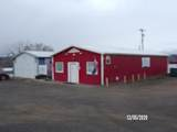 1505 Santa Fe Trail Drive - Photo 1