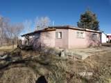 1505 Santa Fe Trail Drive - Photo 37