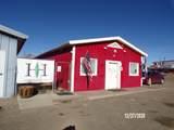 1505 Santa Fe Trail Drive - Photo 38