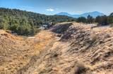 TBD River Ridge Ranch - Photo 10