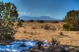 TBD River Ridge Ranch - Photo 11