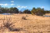 TBD River Ridge Ranch - Photo 13
