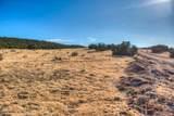 TBD River Ridge Ranch - Photo 14
