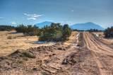TBD River Ridge Ranch - Photo 15