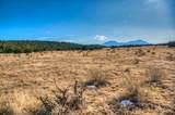 TBD River Ridge Ranch - Photo 2