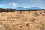 TBD River Ridge Ranch - Photo 3
