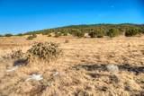TBD River Ridge Ranch - Photo 4
