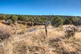 TBD River Ridge Ranch - Photo 6