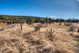 TBD River Ridge Ranch - Photo 7