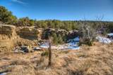 TBD River Ridge Ranch - Photo 8