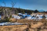 TBD River Ridge Ranch - Photo 9