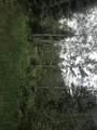 Lot 8C La Veta Ranches - Photo 20