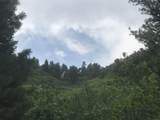 Lot 8C La Veta Ranches - Photo 32