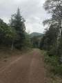 Lot 8C La Veta Ranches - Photo 5