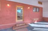 4038 Comanche Drive - Photo 34