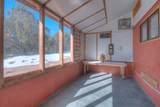 4038 Comanche Drive - Photo 39