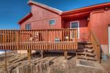4038 Comanche Drive - Photo 4