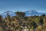 4038 Comanche Drive - Photo 40