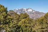 4038 Comanche Drive - Photo 42