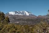 4038 Comanche Drive - Photo 43