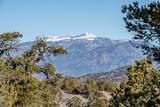 4038 Comanche Drive - Photo 44
