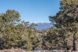 4038 Comanche Drive - Photo 45