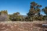 4038 Comanche Drive - Photo 46