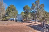 4038 Comanche Drive - Photo 47