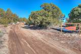 4038 Comanche Drive - Photo 48