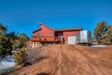 4038 Comanche Drive - Photo 5