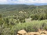 13230 Little Bear Canyon - Photo 1