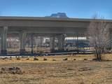 507-515 Nevada - Photo 1