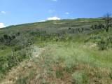32 Raspberry Mt. Ranch Filing #3 - Photo 11