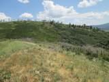 32 Raspberry Mt. Ranch Filing #3 - Photo 12