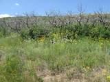 32 Raspberry Mt. Ranch Filing #3 - Photo 15