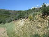 32 Raspberry Mt. Ranch Filing #3 - Photo 21