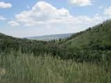 32 Raspberry Mt. Ranch Filing #3 - Photo 22