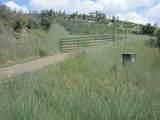 32 Raspberry Mt. Ranch Filing #3 - Photo 23