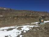 32 Raspberry Mt. Ranch Filing #3 - Photo 24