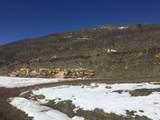 32 Raspberry Mt. Ranch Filing #3 - Photo 25
