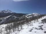 32 Raspberry Mt. Ranch Filing #3 - Photo 27