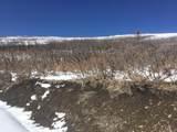 32 Raspberry Mt. Ranch Filing #3 - Photo 28