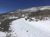 32 Raspberry Mt. Ranch Filing #3 - Photo 31