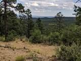 TBD North Fork Ranch - Photo 17