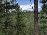 TBD North Fork Ranch - Photo 2